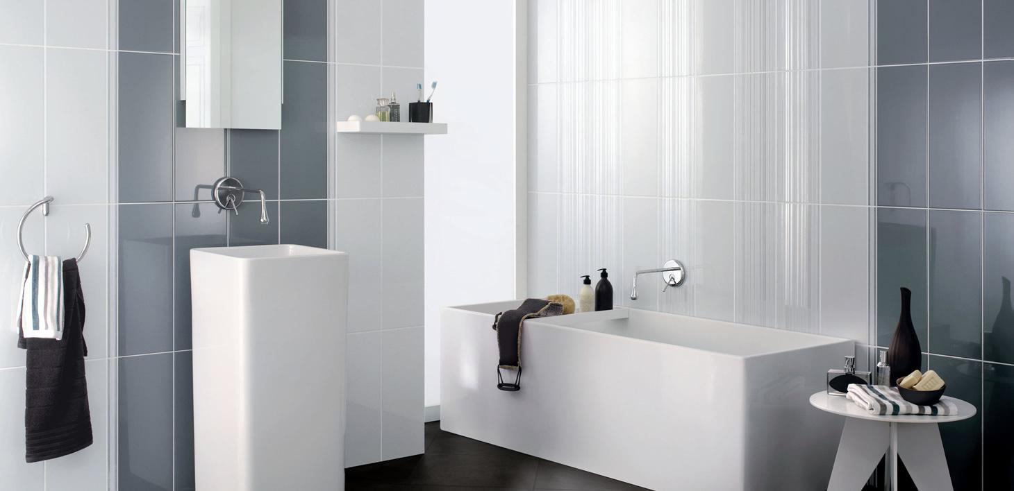 Bathroom furnishings Rome: High-quality items and bathroom ...