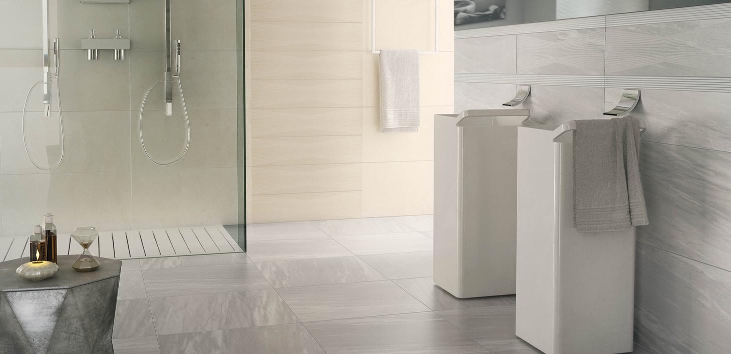 Arredamenti per il bagno roma articoli di qualit per la for Arredi bagno roma